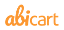 abicart - orange.png