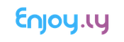 enjoy-logo-horisontal.png