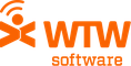 logo_wtw_software_2019.png